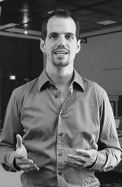Témoignage de François METAYER, utilisateur des Studios