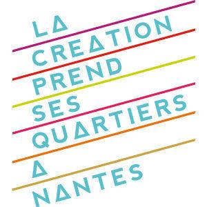 Témoignage de Fabrice Berthereaux